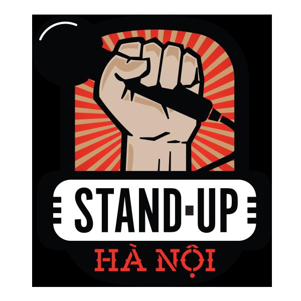 Stand-Up Hanoi